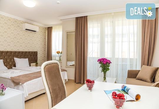 Хотел Радослава 4* - снимка - 30