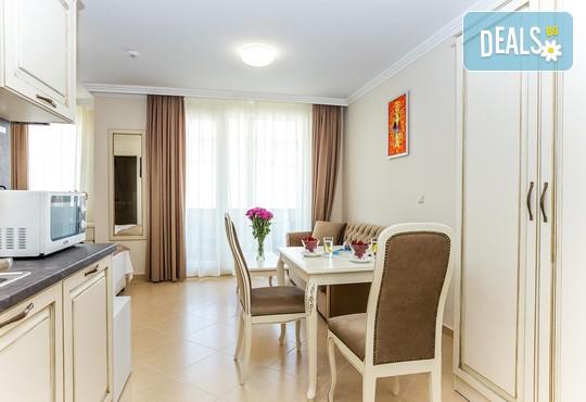 Хотел Радослава 4* - снимка - 31