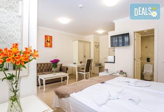 Хотел Радослава 4* - снимка - 32