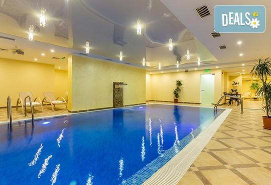 Хотел Радослава 4* - снимка - 36