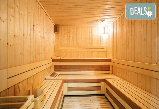Хотел Радослава 4* - снимка - 40