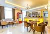 Хотел Радослава - thumb 16
