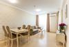 Хотел Радослава - thumb 24