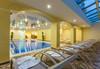 Хотел Радослава - thumb 37