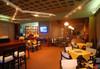 Нощувка на човек на база Закуска в Athos Hotel, Нидри, о. Лефкада - thumb 6