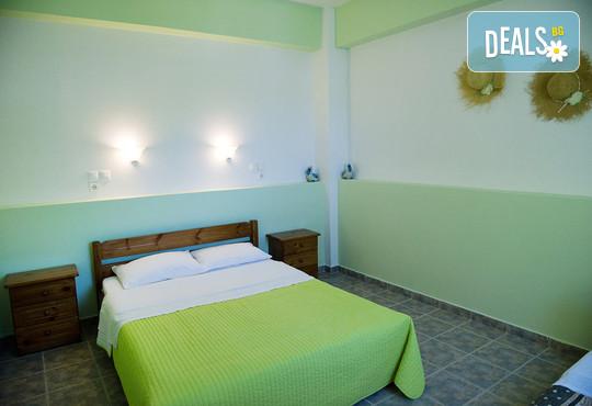 Hotel Odyssion 3* - снимка - 8