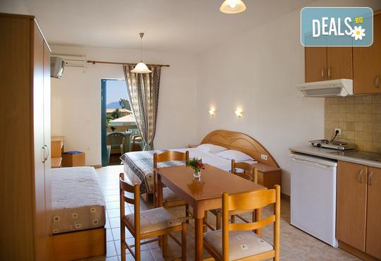 Hotel Odyssion 3* - снимка - 7