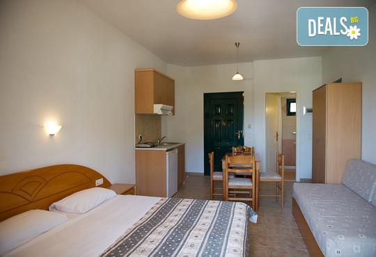 Hotel Odyssion 3* - снимка - 6