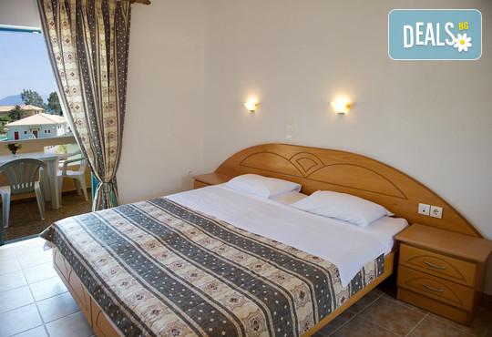 Hotel Odyssion 3* - снимка - 4