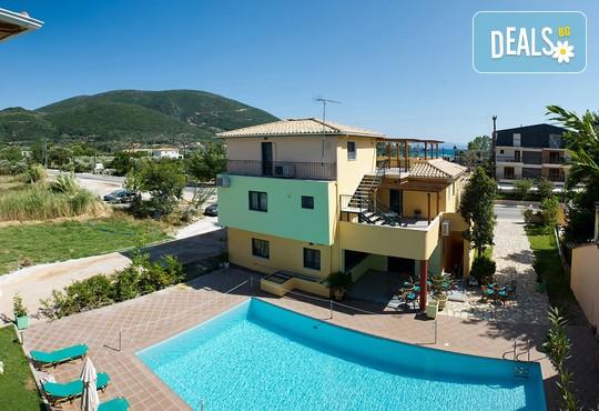 Hotel Odyssion 3* - снимка - 15