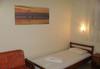 Нощувка на човек на база Само стая в Alkionis Studios, Калитеа, Халкидики - thumb 5