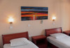 Нощувка на човек на база Само стая в Alkionis Studios, Калитеа, Халкидики - thumb 6