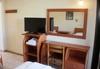 Нощувка на човек на база Само стая в Alkionis Studios, Калитеа, Халкидики - thumb 7
