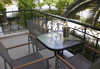 Нощувка на човек на база Само стая в Alkionis Studios, Калитеа, Халкидики - thumb 10