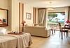 3+ нощувки на човек на база Закуска и вечеря в Olympion Sunset Hotel 5*, Фурка, Халкидики - thumb 8