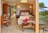 3+ нощувки на човек на база Закуска и вечеря в Olympion Sunset Hotel 5*, Фурка, Халкидики - thumb 6
