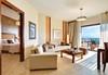 3+ нощувки на човек на база Закуска и вечеря в Olympion Sunset Hotel 5*, Фурка, Халкидики - thumb 10