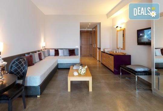 Olympion Sunset Hotel 5* - снимка - 11