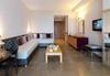 3+ нощувки на човек на база Закуска и вечеря в Olympion Sunset Hotel 5*, Фурка, Халкидики - thumb 11