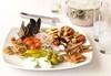 3+ нощувки на човек на база Закуска и вечеря в Olympion Sunset Hotel 5*, Фурка, Халкидики - thumb 18