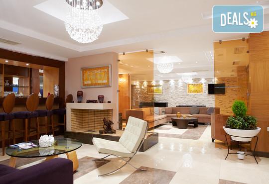 Olympion Sunset Hotel 5* - снимка - 12