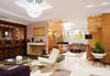 3+ нощувки на човек на база Закуска и вечеря в Olympion Sunset Hotel 5*, Фурка, Халкидики - thumb 12