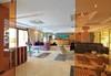 3+ нощувки на човек на база Закуска и вечеря в Olympion Sunset Hotel 5*, Фурка, Халкидики - thumb 13