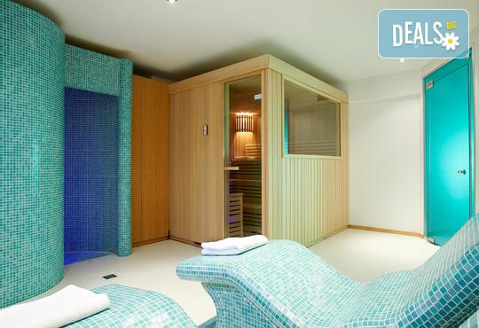 Olympion Sunset Hotel 5* - снимка - 21