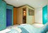 3+ нощувки на човек на база Закуска и вечеря в Olympion Sunset Hotel 5*, Фурка, Халкидики - thumb 21