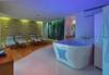 3+ нощувки на човек на база Закуска и вечеря в Olympion Sunset Hotel 5*, Фурка, Халкидики - thumb 19