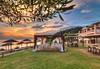 3+ нощувки на човек на база Закуска и вечеря в Olympion Sunset Hotel 5*, Фурка, Халкидики - thumb 30