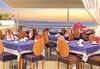 3+ нощувки на човек на база Закуска и вечеря в Olympion Sunset Hotel 5*, Фурка, Халкидики - thumb 15