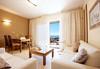3+ нощувки на човек на база Закуска и вечеря в Olympion Sunset Hotel 5*, Фурка, Халкидики - thumb 9