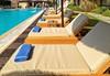 3+ нощувки на човек на база Закуска и вечеря в Olympion Sunset Hotel 5*, Фурка, Халкидики - thumb 27
