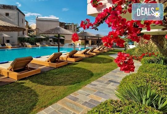 Olympion Sunset Hotel 5* - снимка - 26