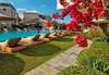 3+ нощувки на човек на база Закуска и вечеря в Olympion Sunset Hotel 5*, Фурка, Халкидики - thumb 26