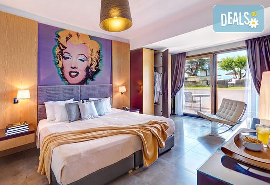 Olympion Sunset Hotel 5* - снимка - 4