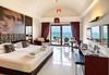 3+ нощувки на човек на база Закуска и вечеря в Olympion Sunset Hotel 5*, Фурка, Халкидики - thumb 5