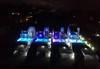 2+ нощувки на човек на база Закуска, Закуска и вечеря в White Pearl Luxury Villas, Пефкохори, Халкидики - thumb 19
