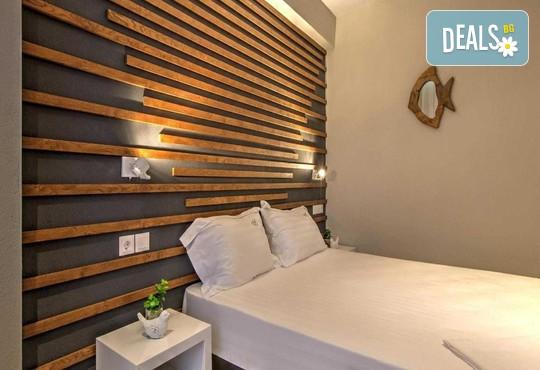 Avatel Eco Lodge - снимка - 3