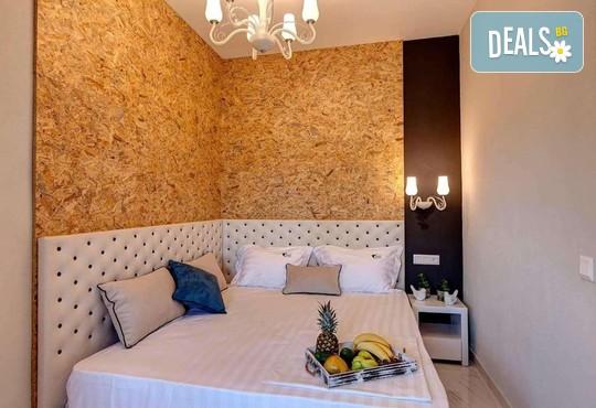 Avatel Eco Lodge - снимка - 4