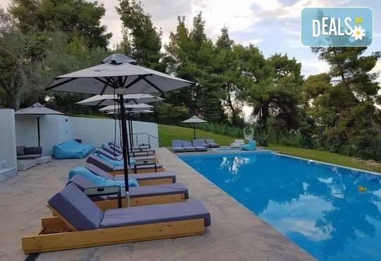 Avatel Eco Lodge - снимка - 11