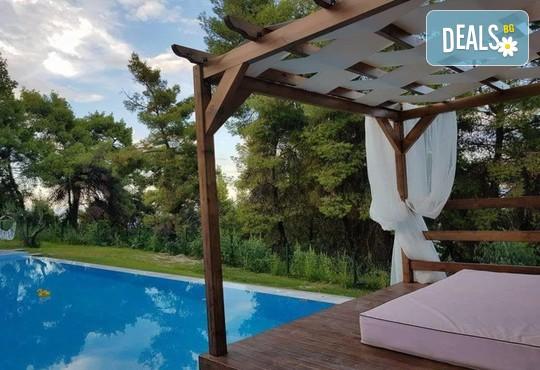 Avatel Eco Lodge - снимка - 14