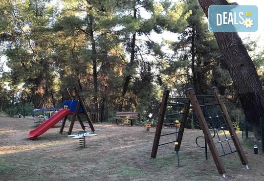 Avatel Eco Lodge - снимка - 15