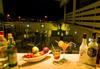 3+ нощувки на човек на база Само стая в Epavlis Hotel, Паралия Катерини, Олимпийска ривиера - thumb 12
