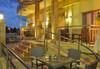 3+ нощувки на човек на база Само стая в Epavlis Hotel, Паралия Катерини, Олимпийска ривиера - thumb 13