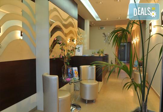 Epavlis Hotel - снимка - 10