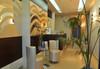 3+ нощувки на човек на база Само стая в Epavlis Hotel, Паралия Катерини, Олимпийска ривиера - thumb 10