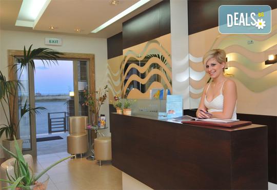 Epavlis Hotel - снимка - 9