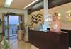 3+ нощувки на човек на база Само стая в Epavlis Hotel, Паралия Катерини, Олимпийска ривиера - thumb 9